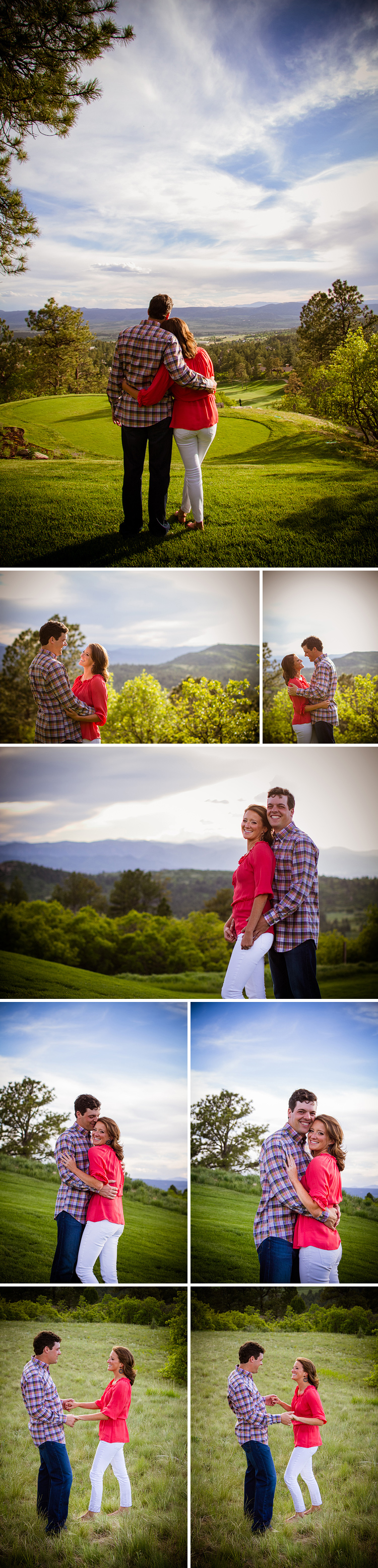 castle-pines-country-club-engagement-colorado-01