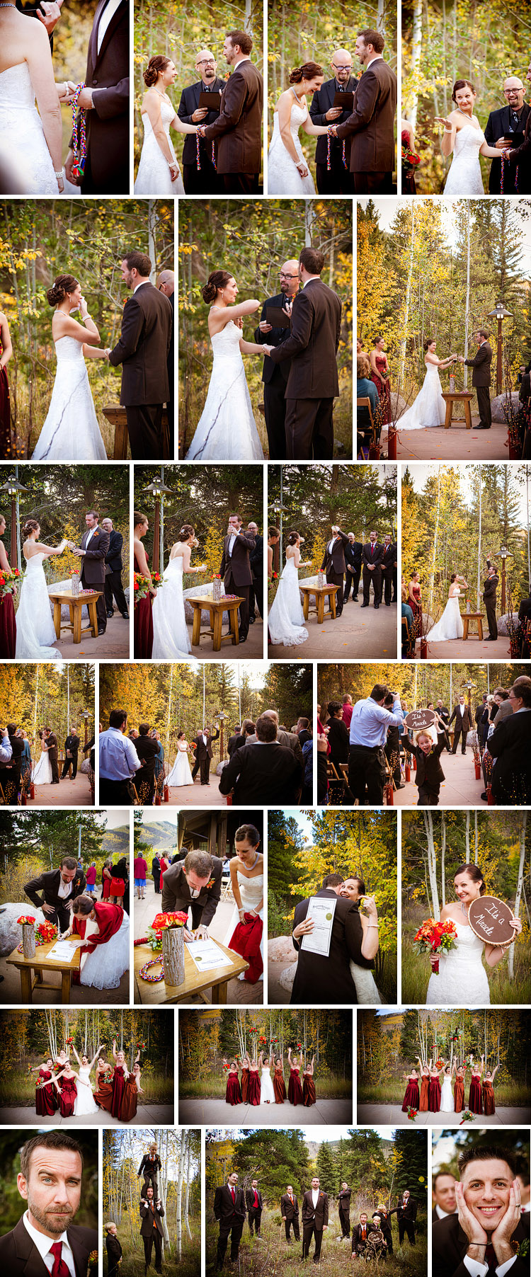 vail-wedding-donovan-7