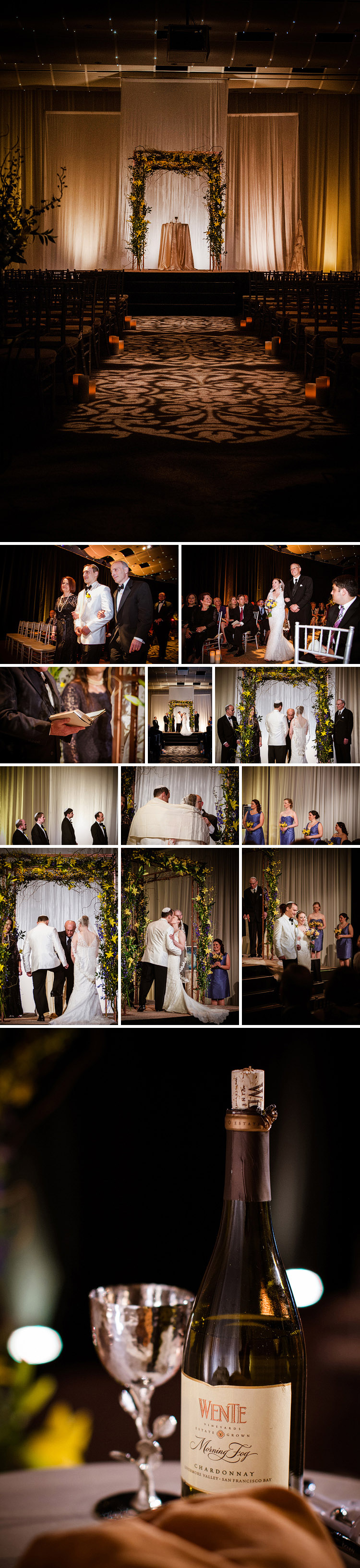 seawell-ballroom-denver-wedding-005