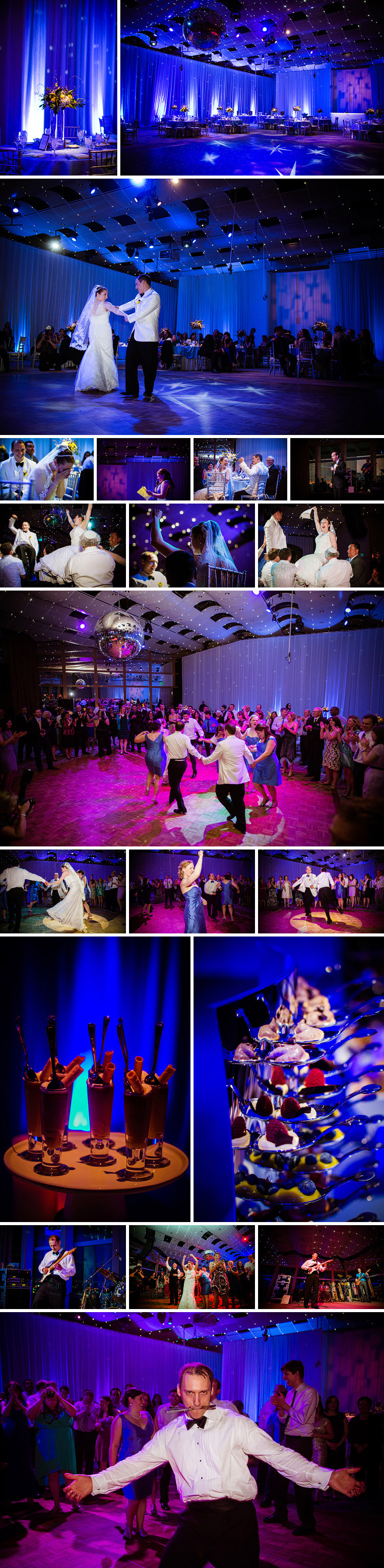 seawell-ballroom-denver-wedding-006