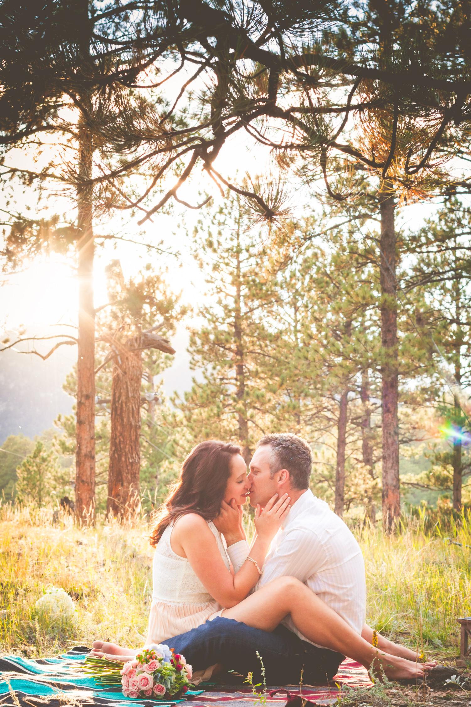 Evergreen-Engagement_033.JPG