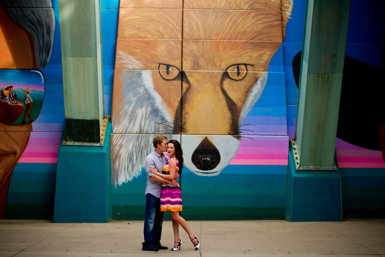 LoDo_Denver_Engagement_Photos_011.JPG