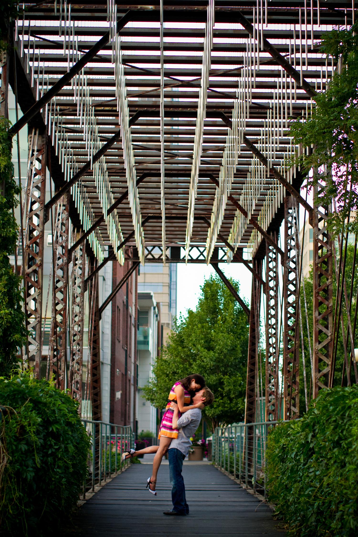 LoDo_Denver_Engagement_Photos_020.JPG