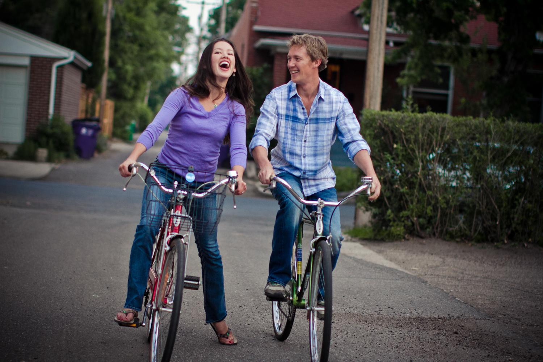 LoDo_Denver_Engagement_Photos_034.JPG