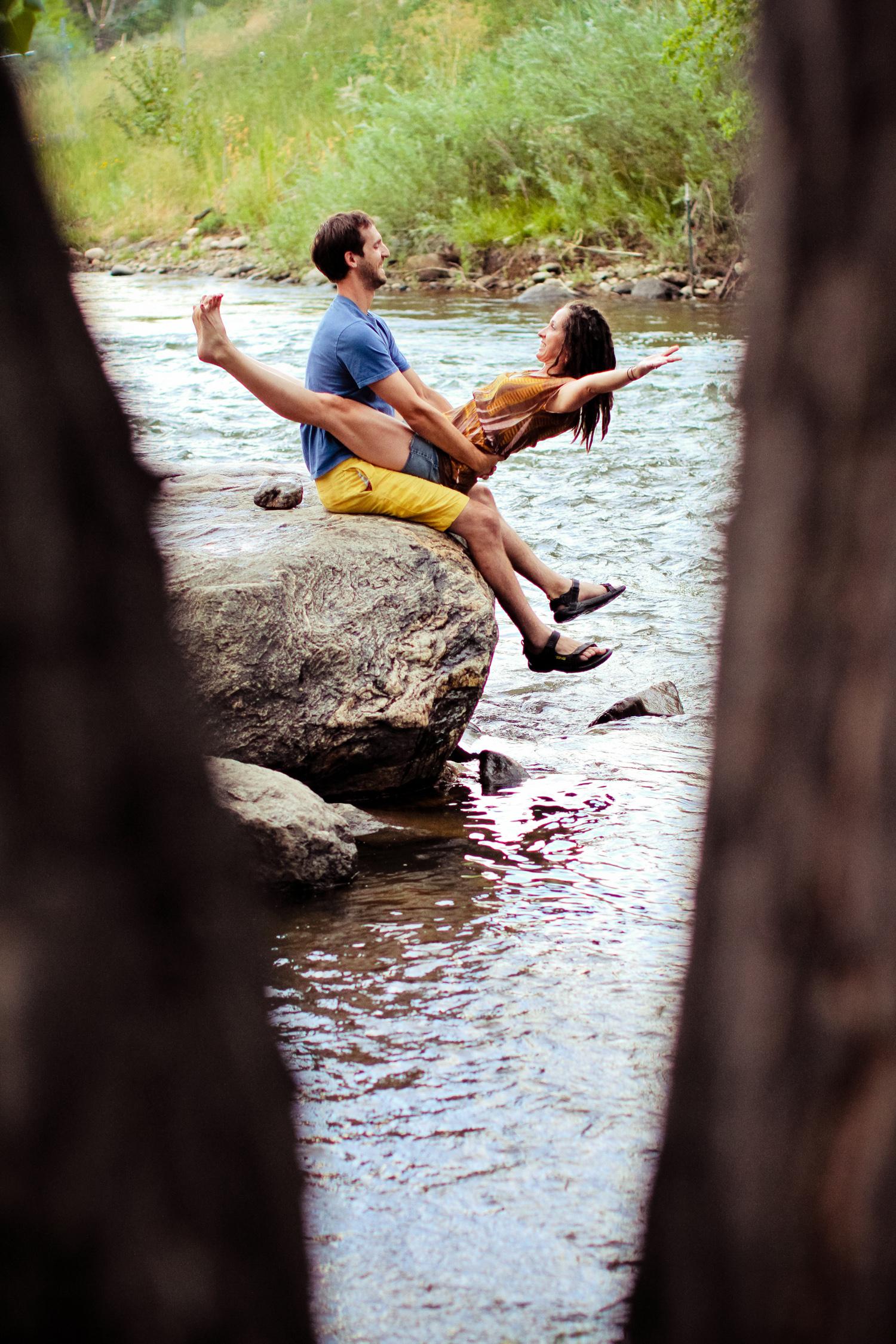 Golden_Coal_Creek_Engagement_Photos_013.JPG