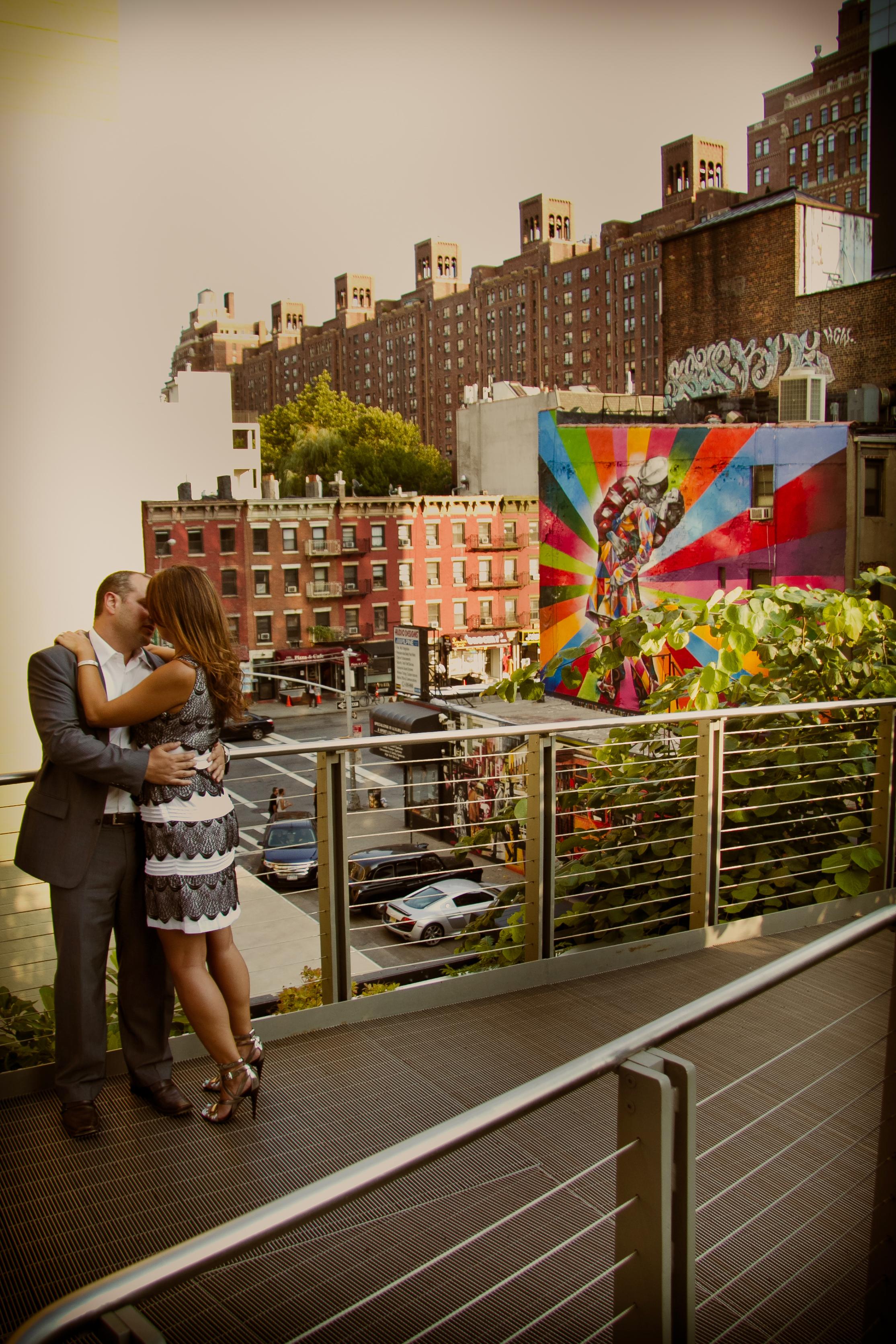 new-york-city-engagement-03.jpg
