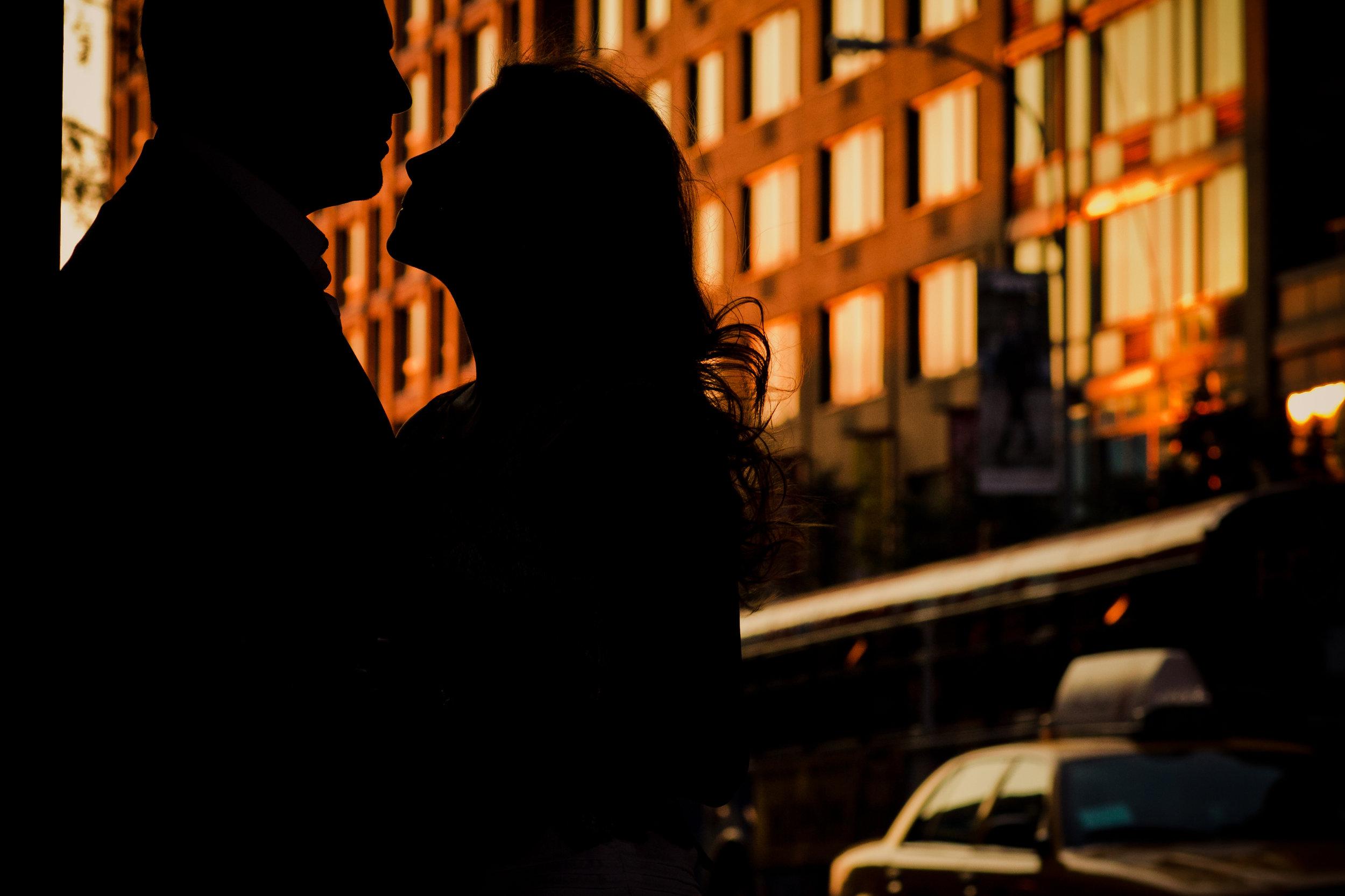 new-york-city-engagement-13.jpg