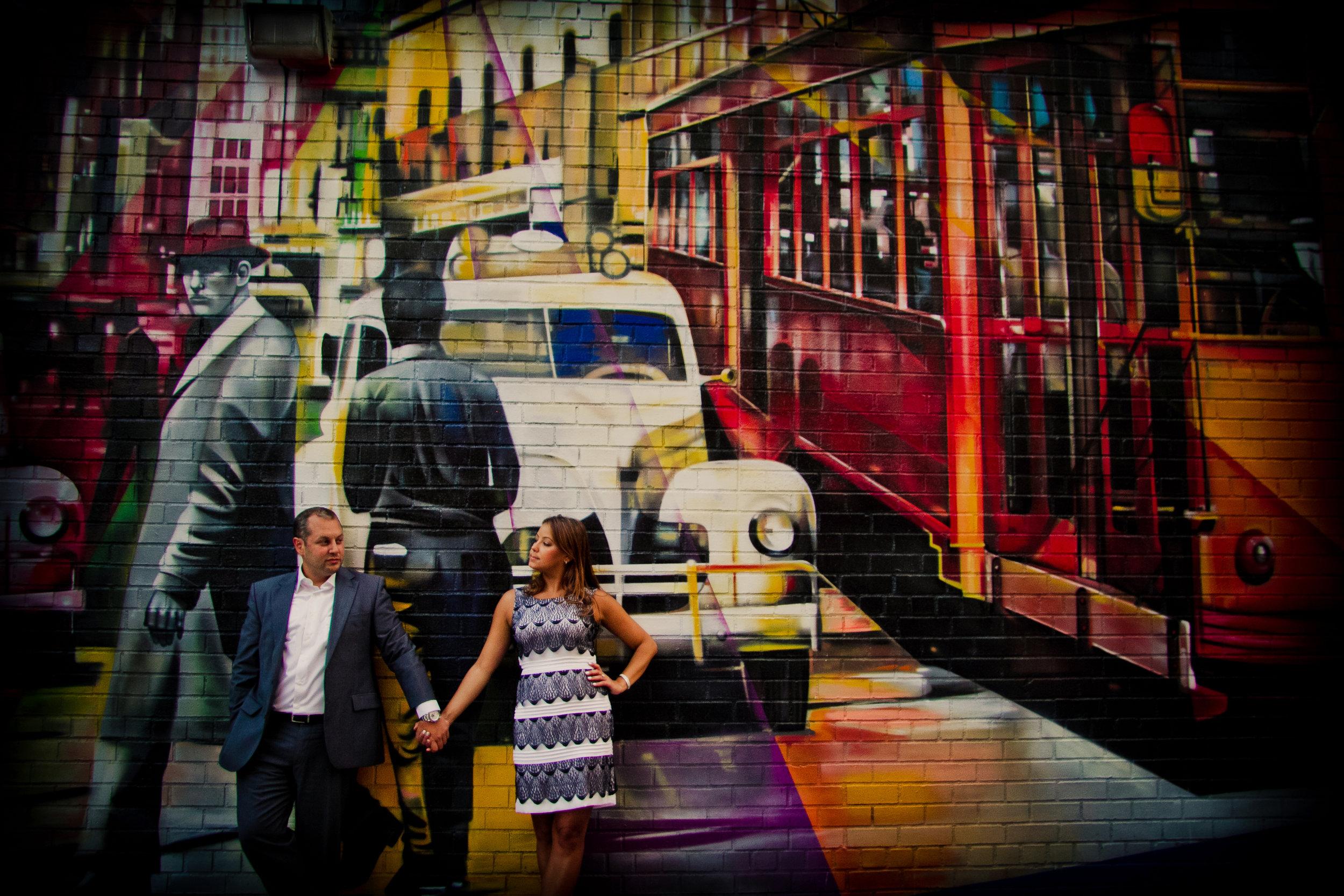 new-york-city-engagement-15.jpg