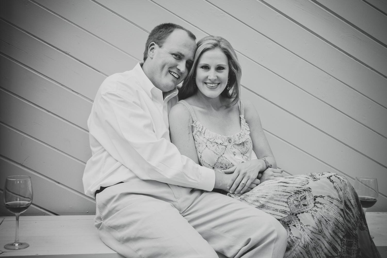 Denver_Engagement_Photos_007.JPG