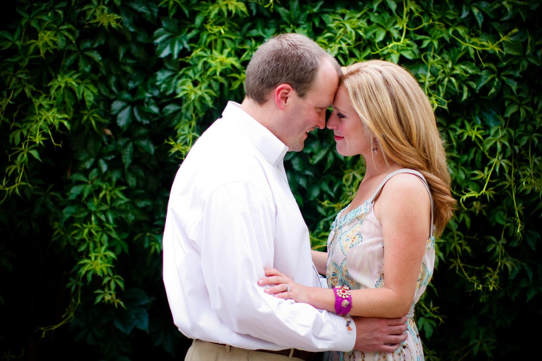 Denver_Engagement_Photos_016.JPG
