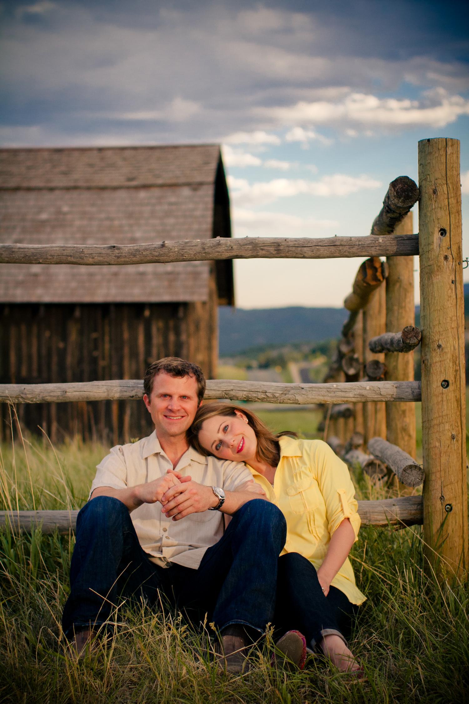 Evergreen_Engagement_Photos_026.JPG