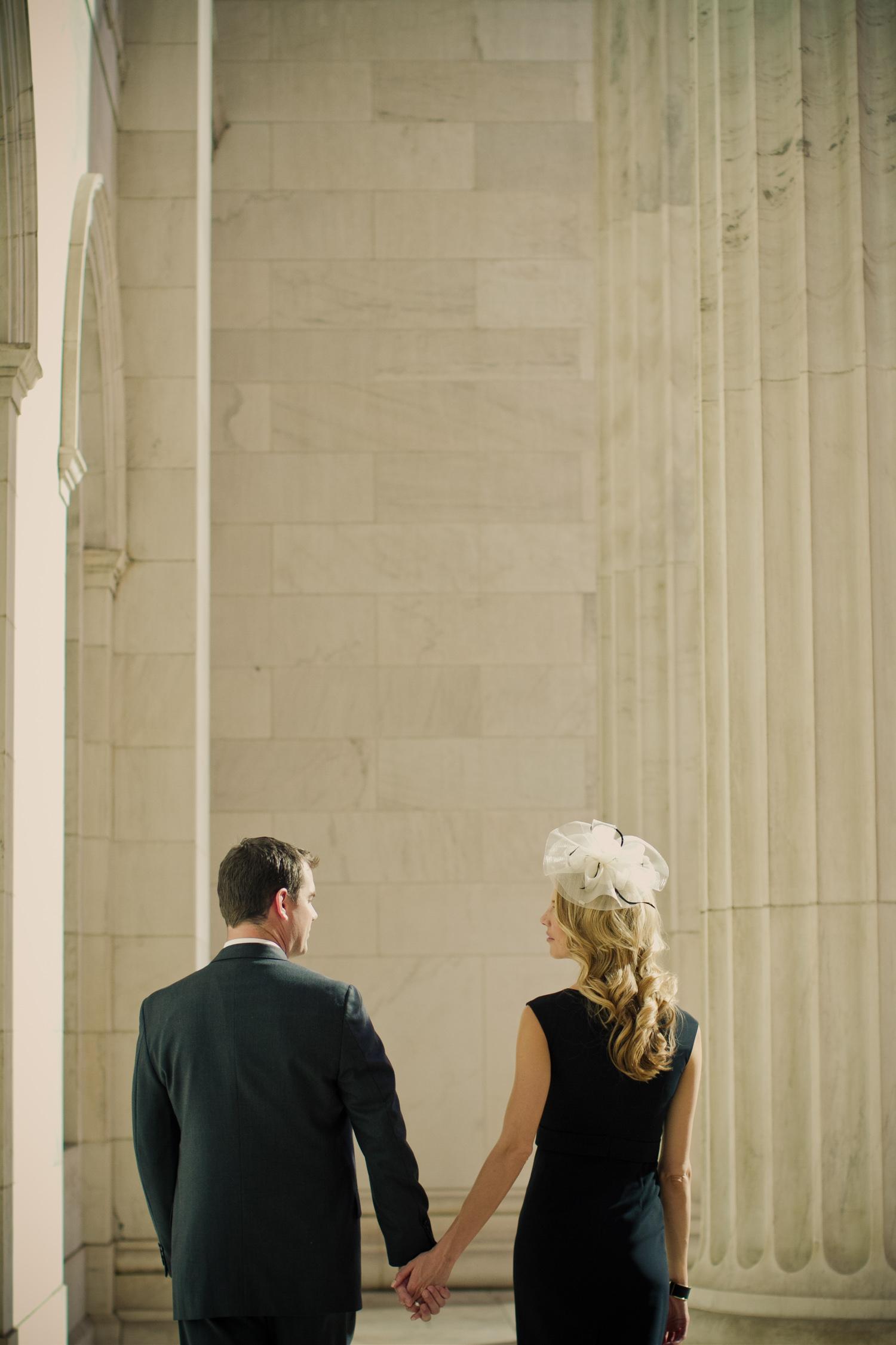 Downtown_Denver_Engagement_Photos_014.JPG