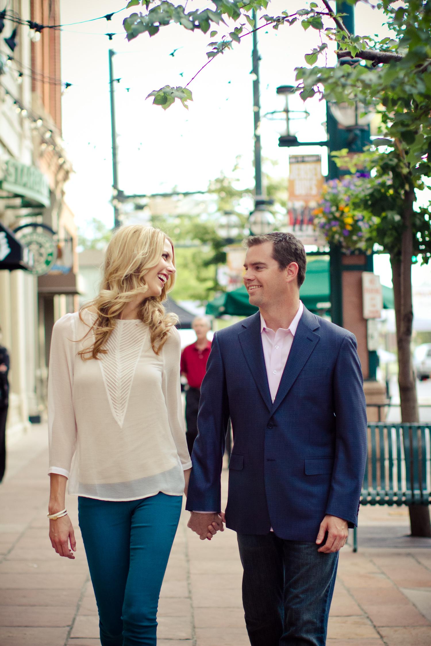 Downtown_Denver_Engagement_Photos_021.JPG