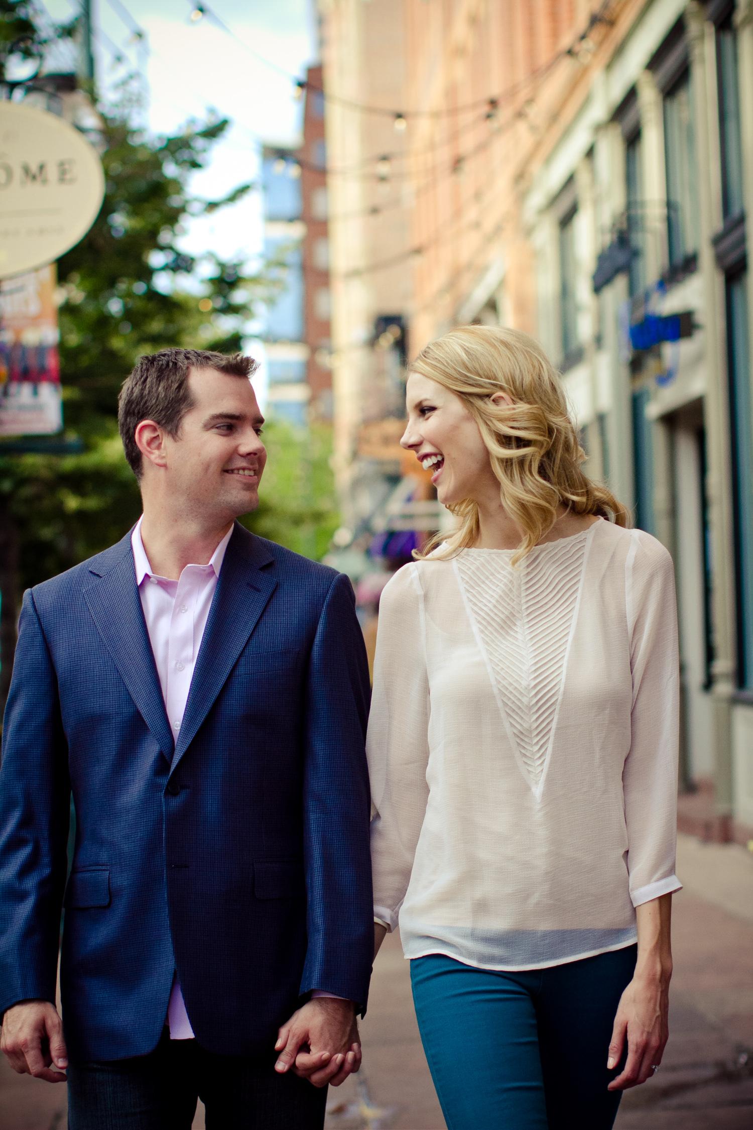Downtown_Denver_Engagement_Photos_022.JPG