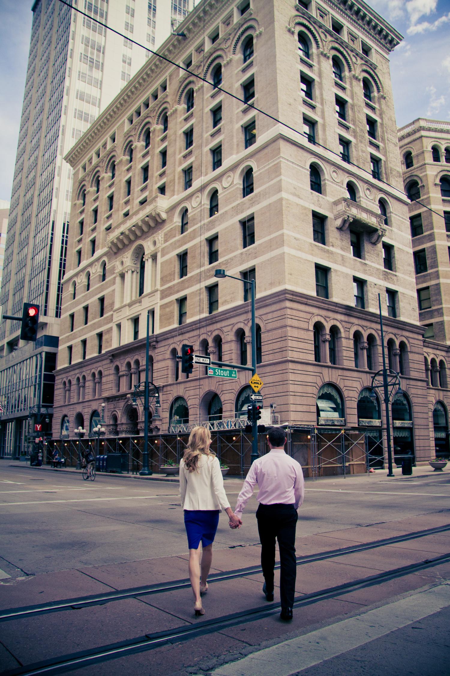 Downtown_Denver_Engagement_Photos_035.JPG
