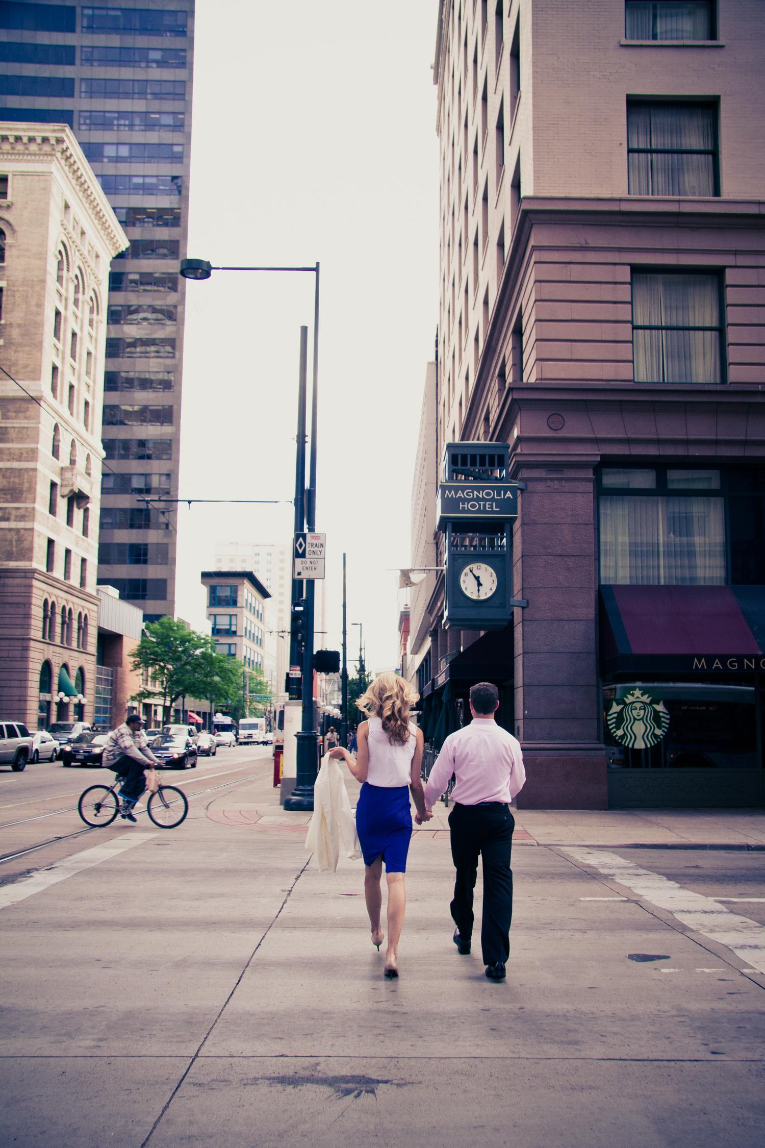 Downtown_Denver_Engagement_Photos_037.JPG