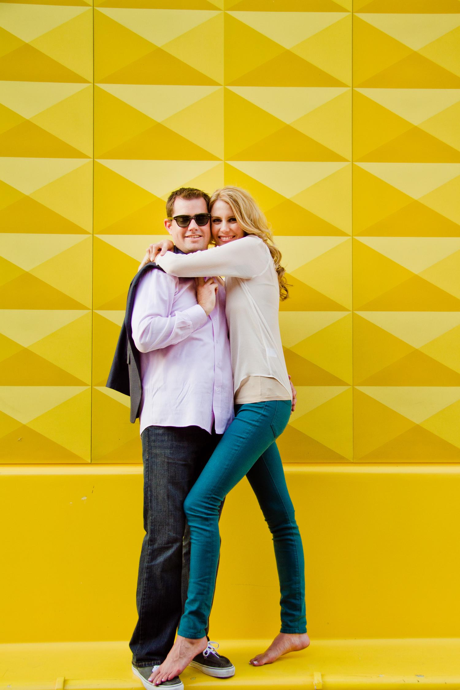 Downtown_Denver_Engagement_Photos_043.JPG