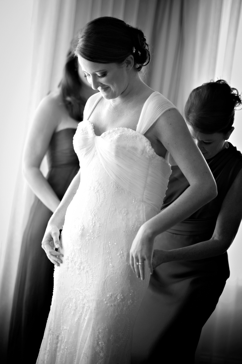 PaigeEden_Weddings_Broadmoor_004.jpg