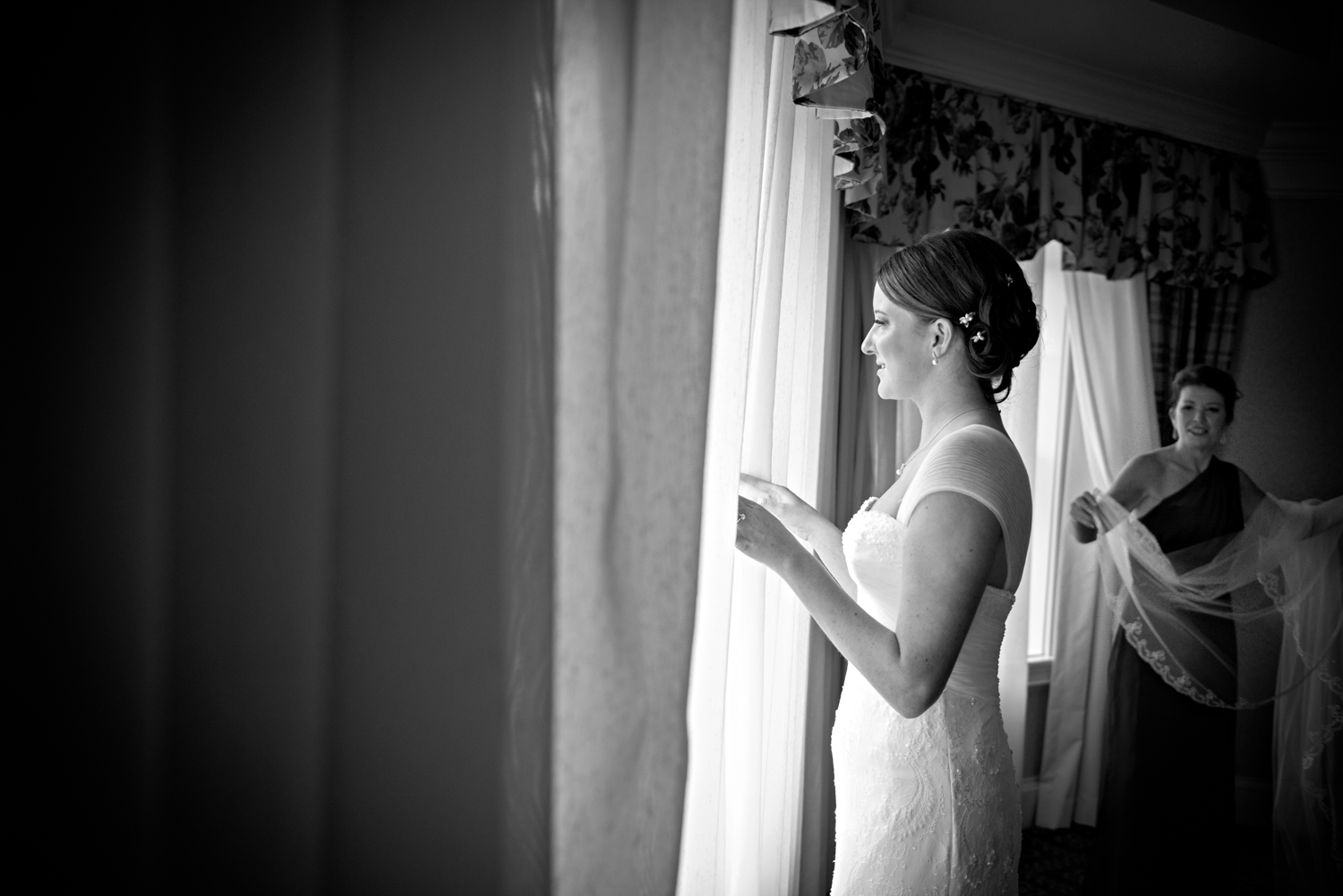 PaigeEden_Weddings_Broadmoor_007.jpg
