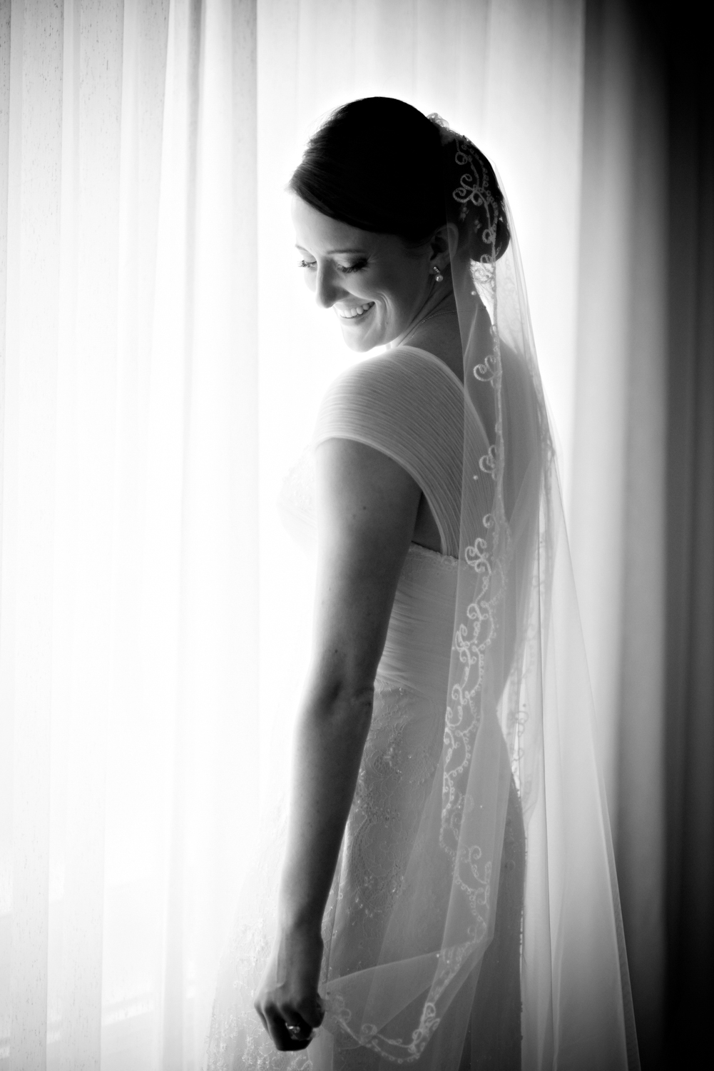 PaigeEden_Weddings_Broadmoor_010.jpg