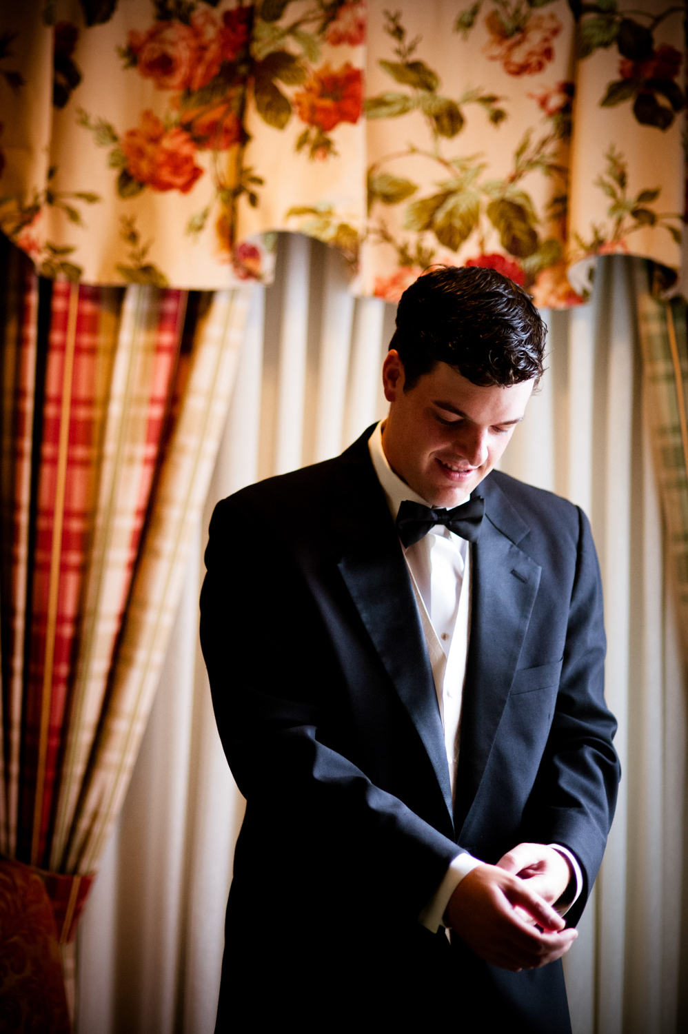 PaigeEden_Weddings_Broadmoor_011.jpg