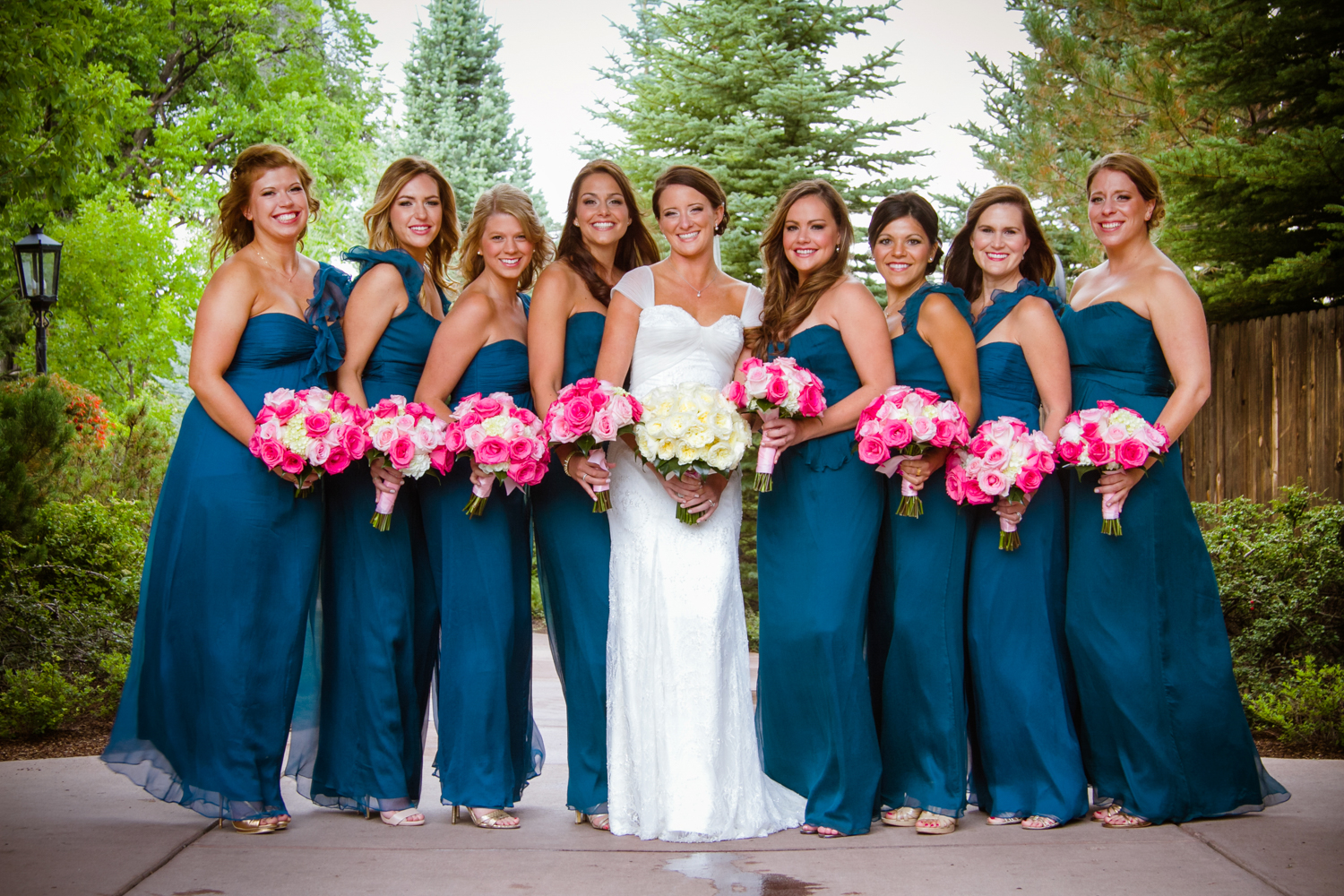 PaigeEden_Weddings_Broadmoor_012.jpg