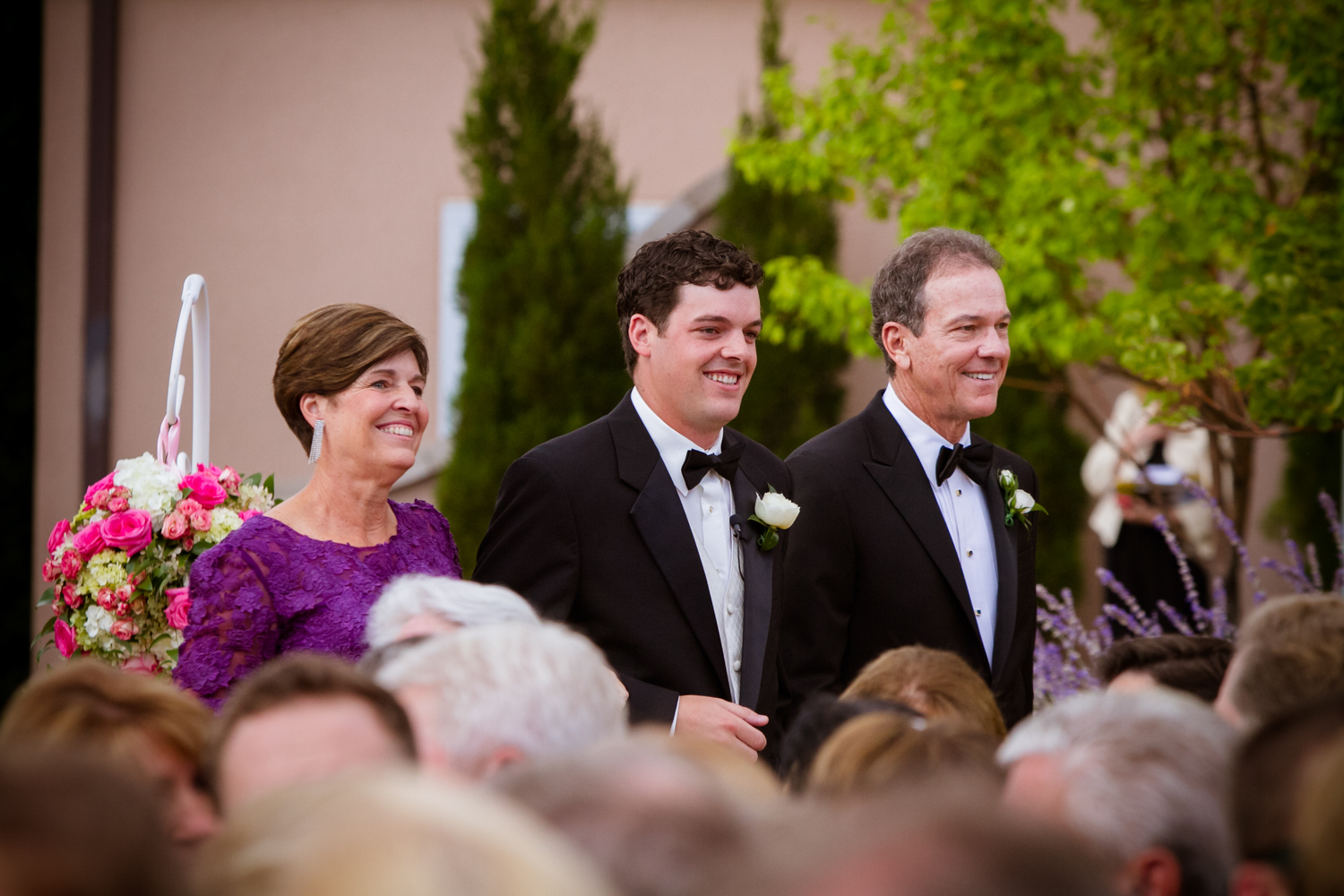 PaigeEden_Weddings_Broadmoor_018.jpg