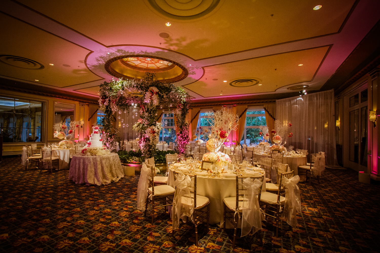 PaigeEden_Weddings_Broadmoor_029.jpg