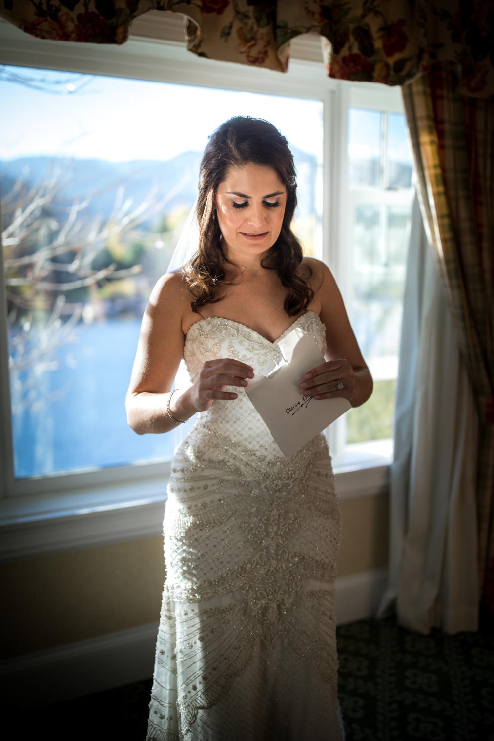PaigeEden_Weddings_Broadmoor_006.jpg