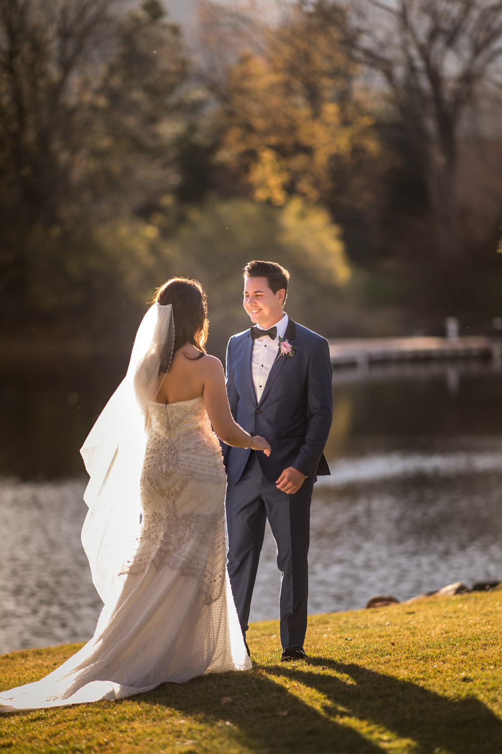 PaigeEden_Weddings_Broadmoor_014.jpg