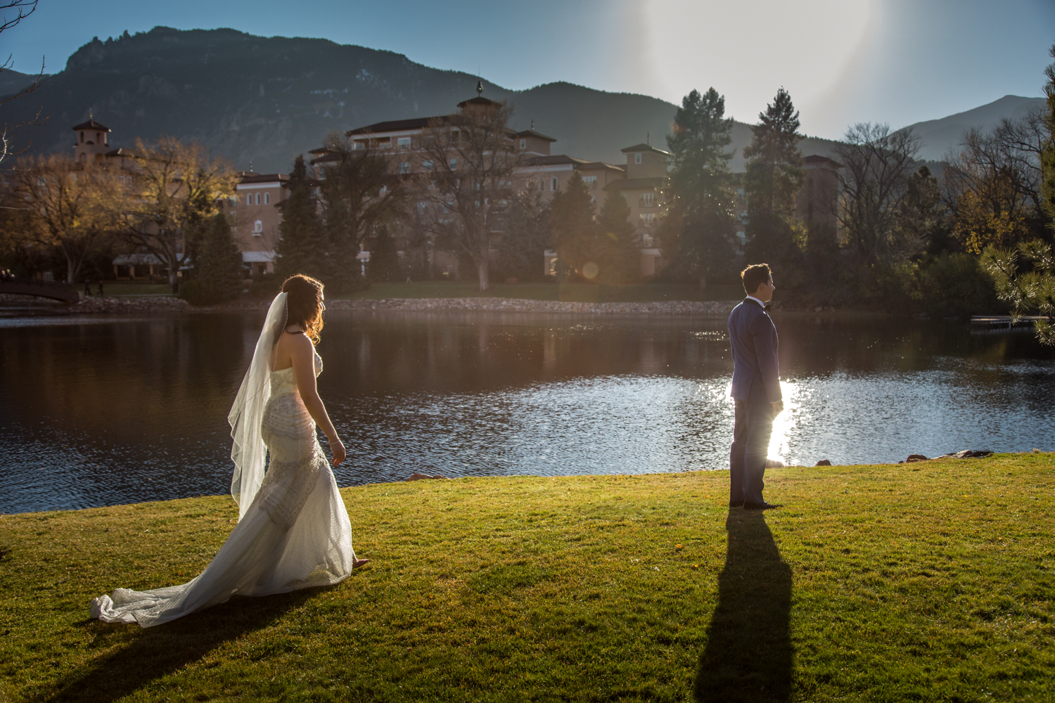 PaigeEden_Weddings_Broadmoor_013.jpg