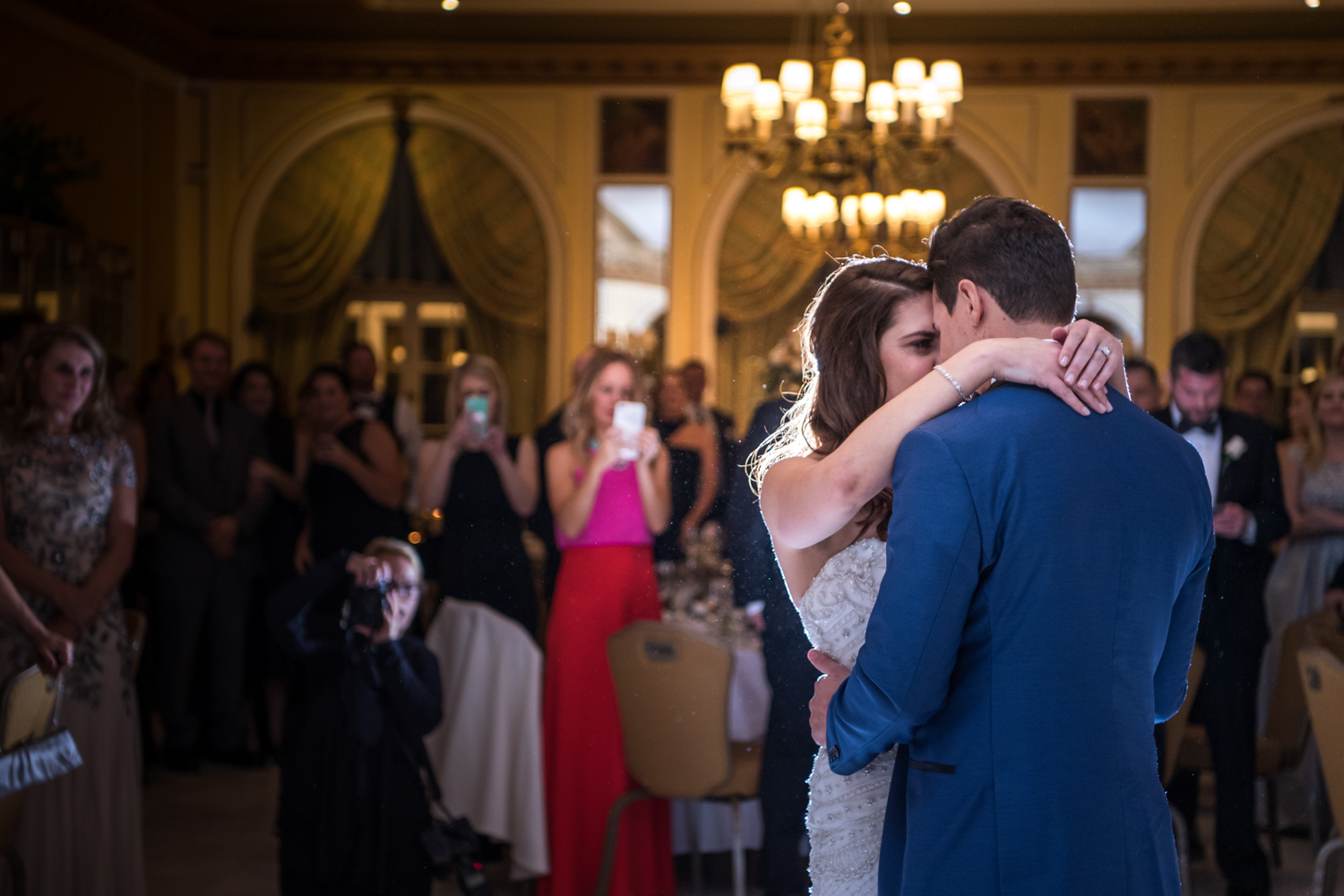 PaigeEden_Weddings_Broadmoor_034.jpg
