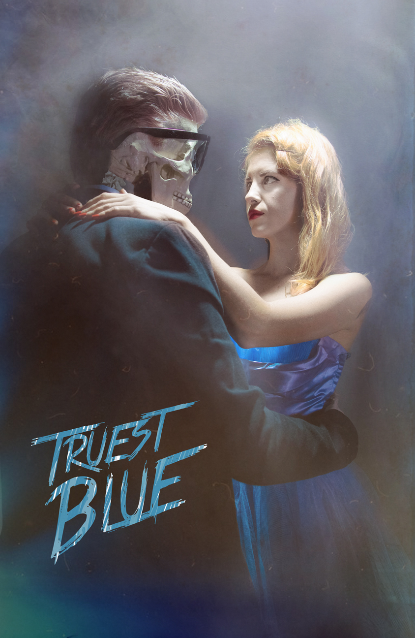 Truest Blue Teaser (2015)