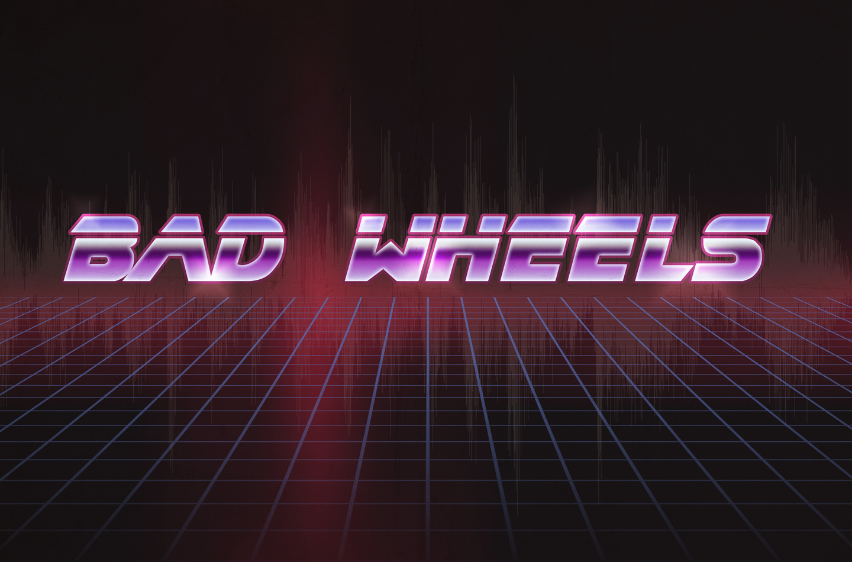 BadWheels1.jpg
