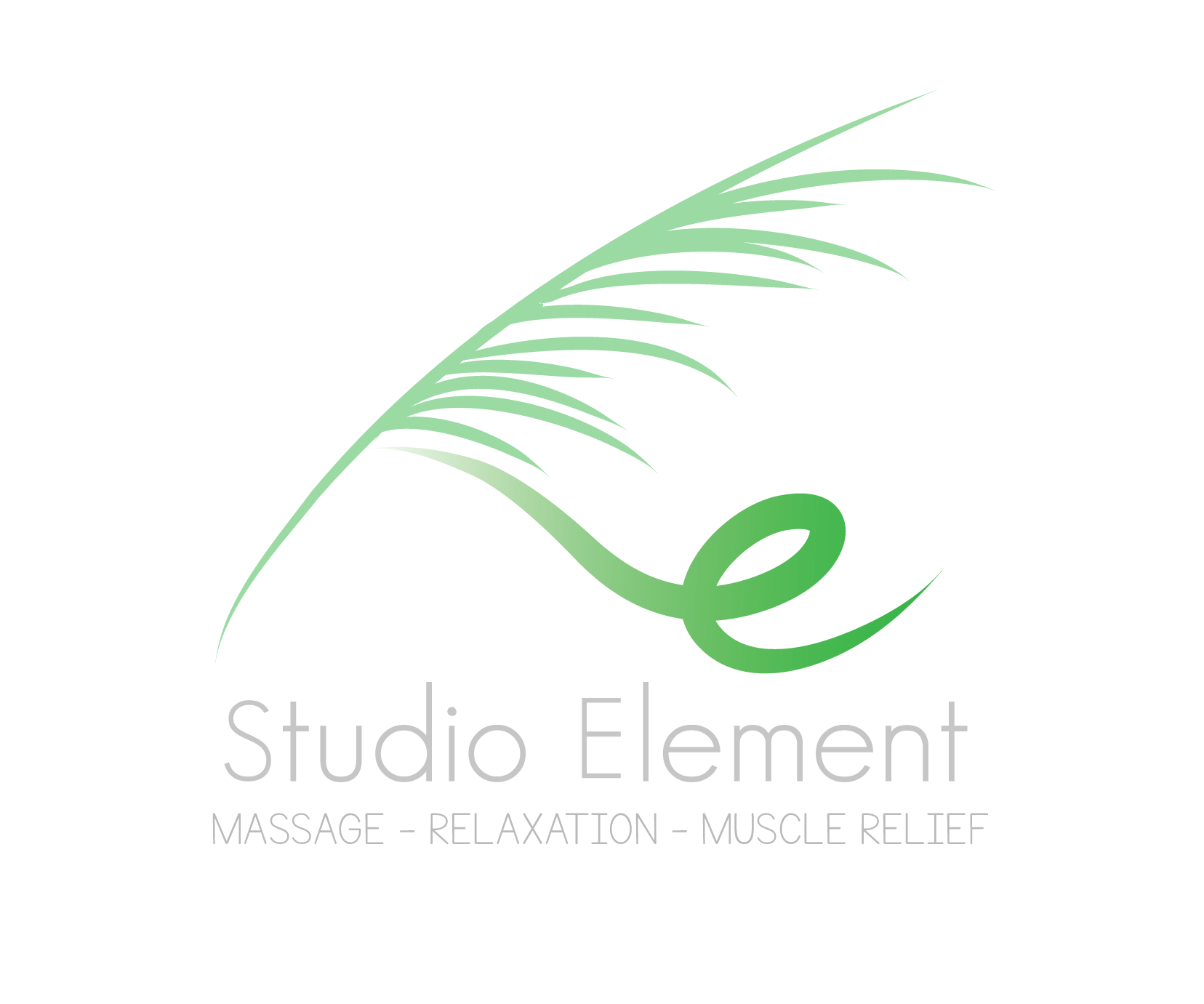 Studio-Element.png