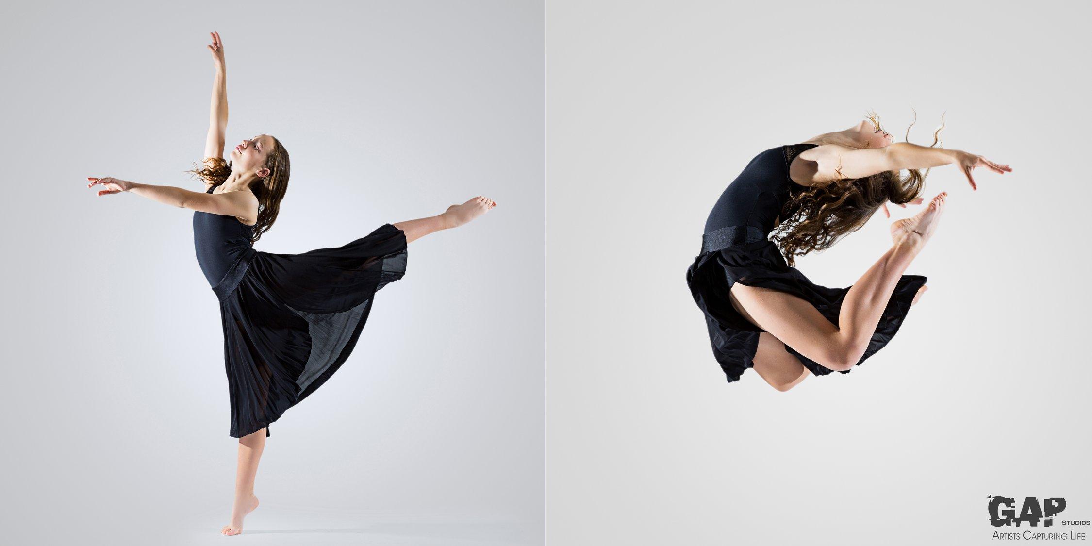 dance-4.jpg