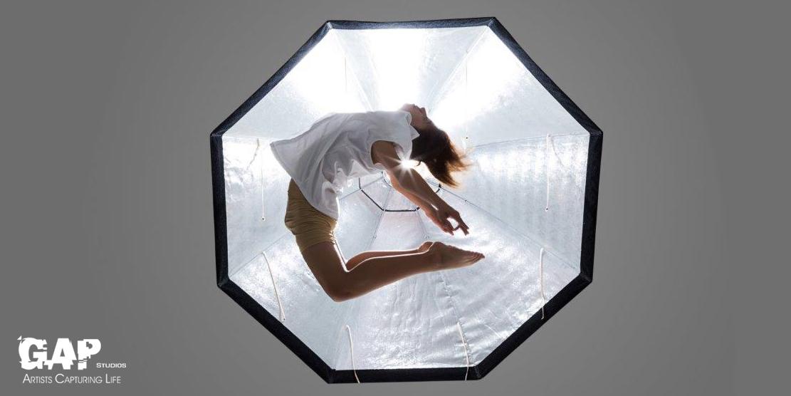Dancer-3.jpg