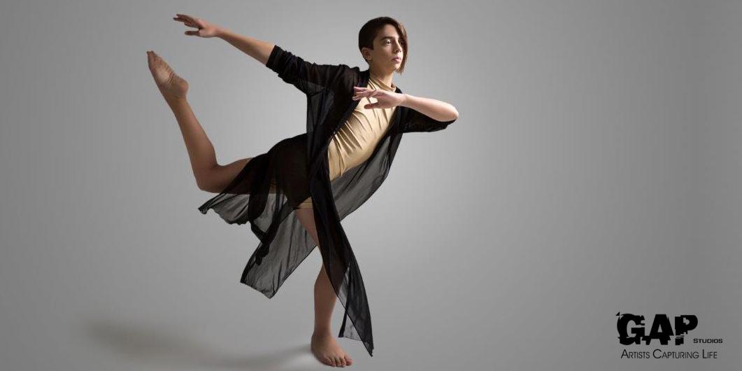 Dancer-5.jpg