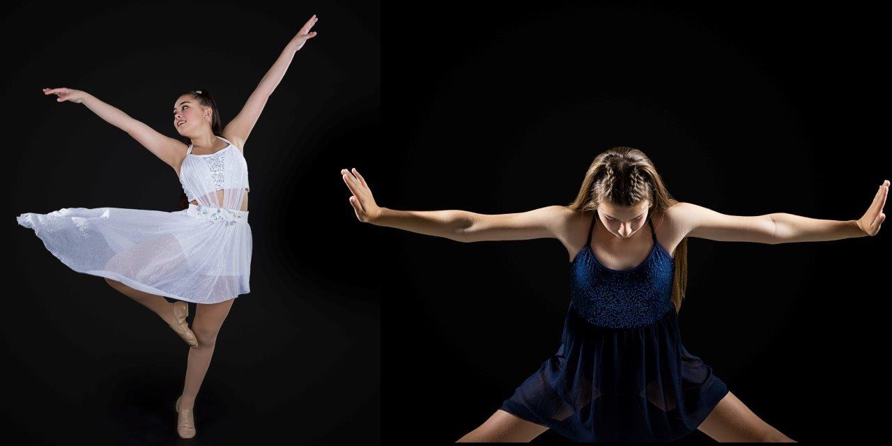 Dancer Example.jpg