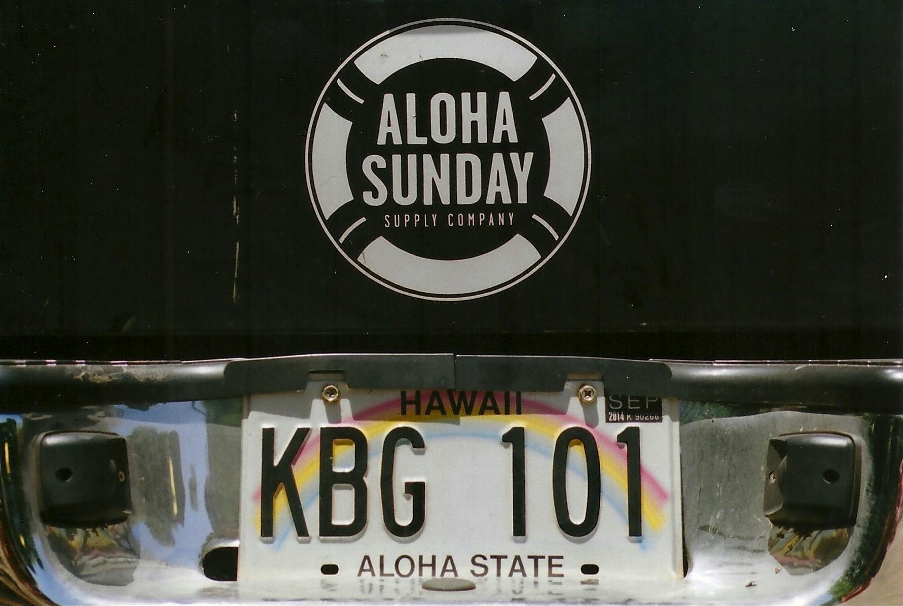 Hawaii_Spring2014_2.jpeg