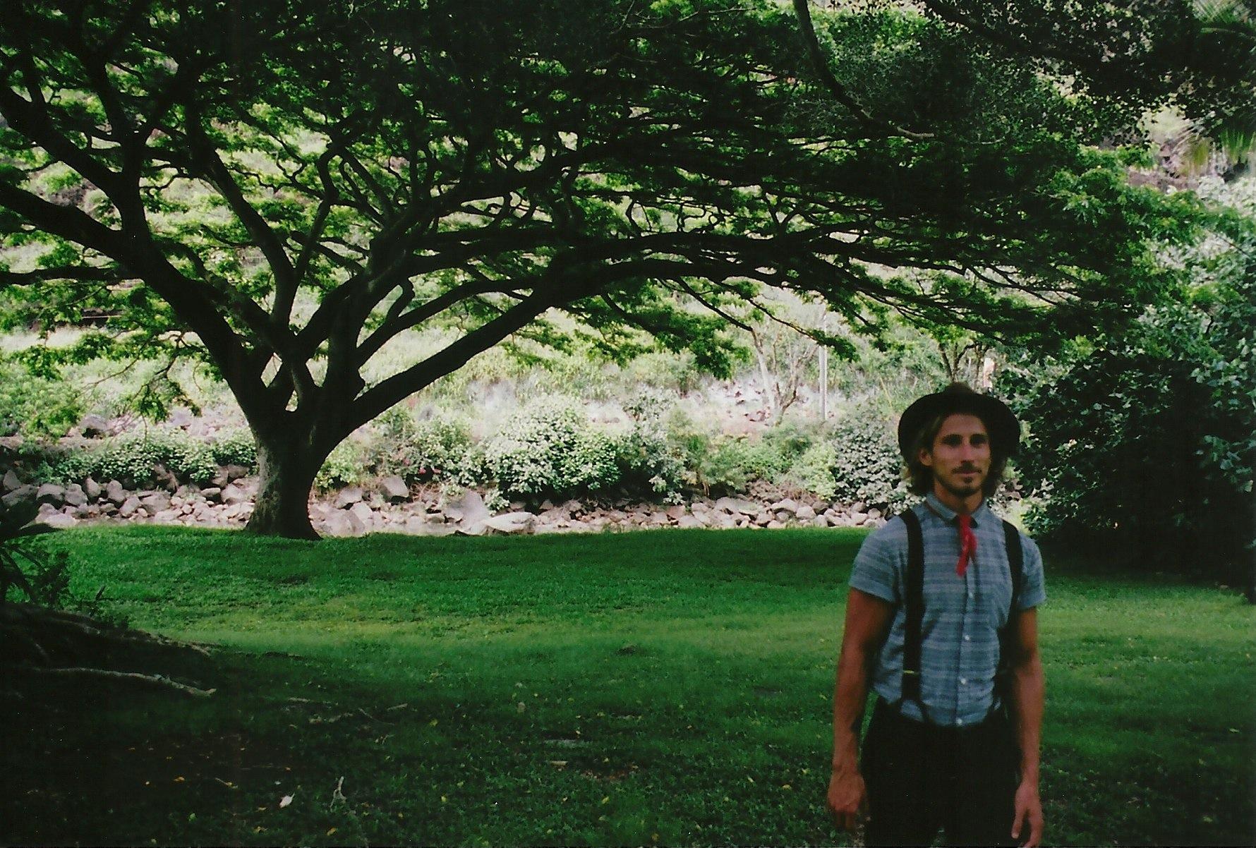 Hawaii_Spring2014_18.jpeg