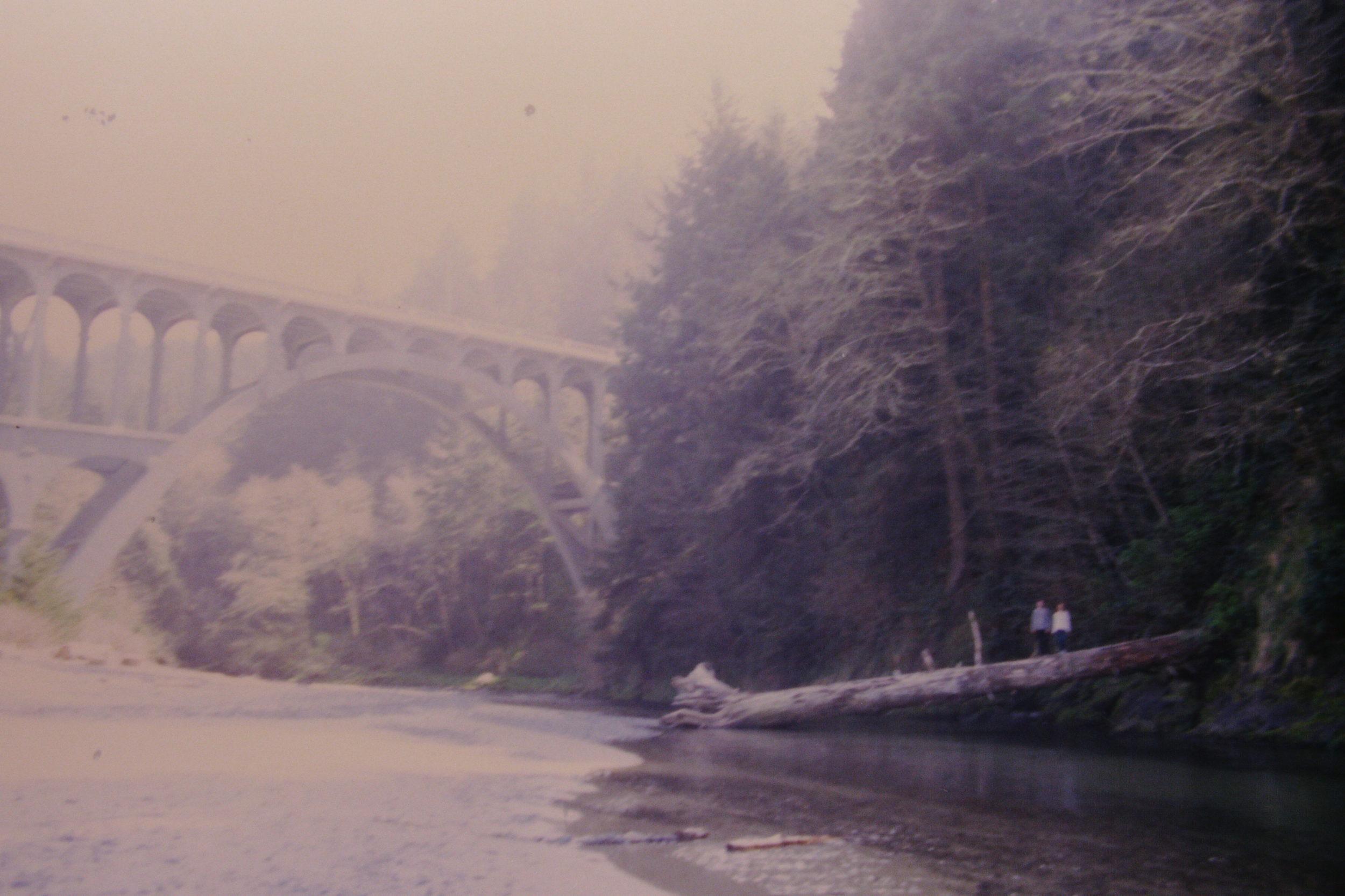 KodakEktachromeSlide(Portland--SanDiego)92.JPG