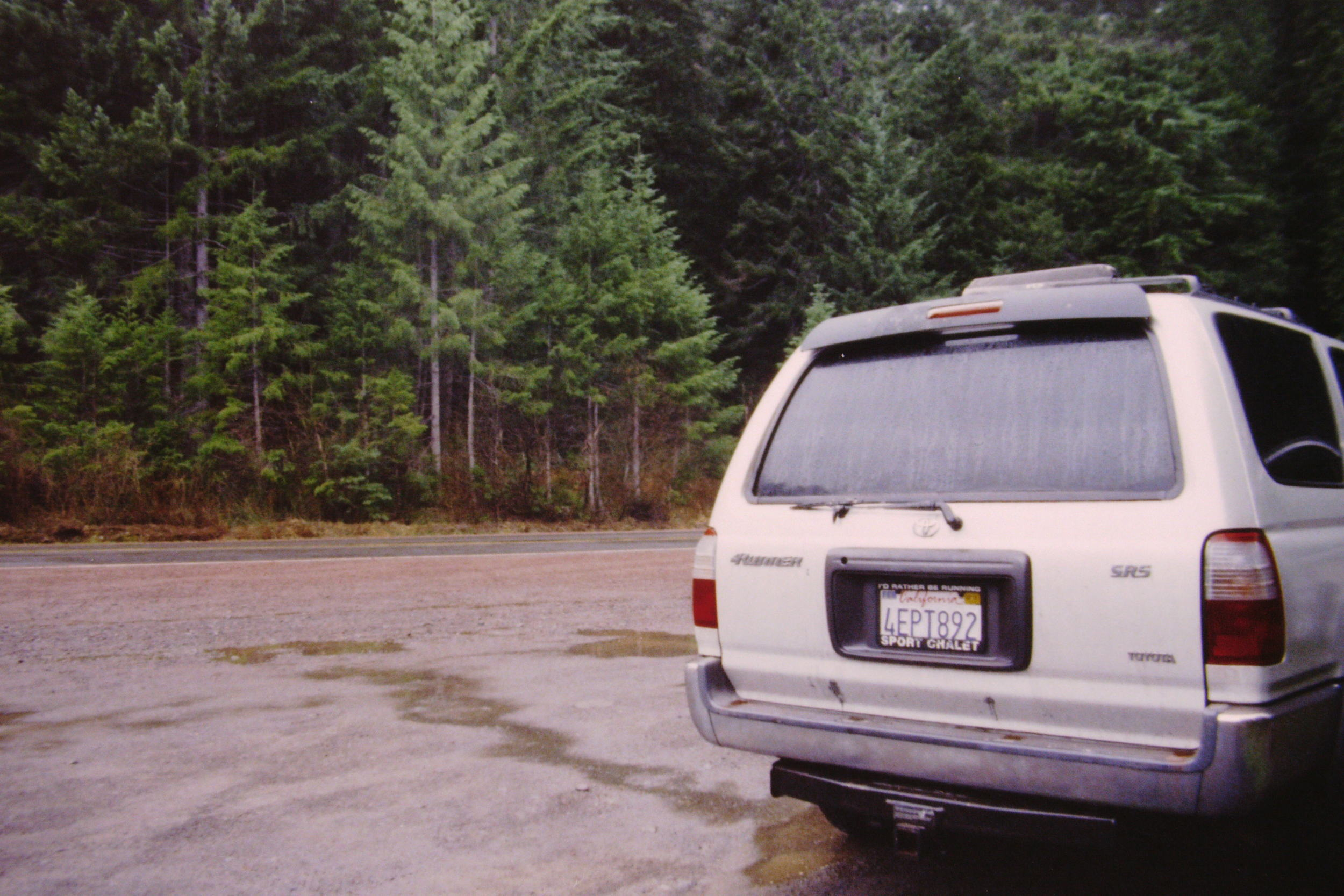 KodakEktachromeSlide(Portland--SanDiego)77.JPG