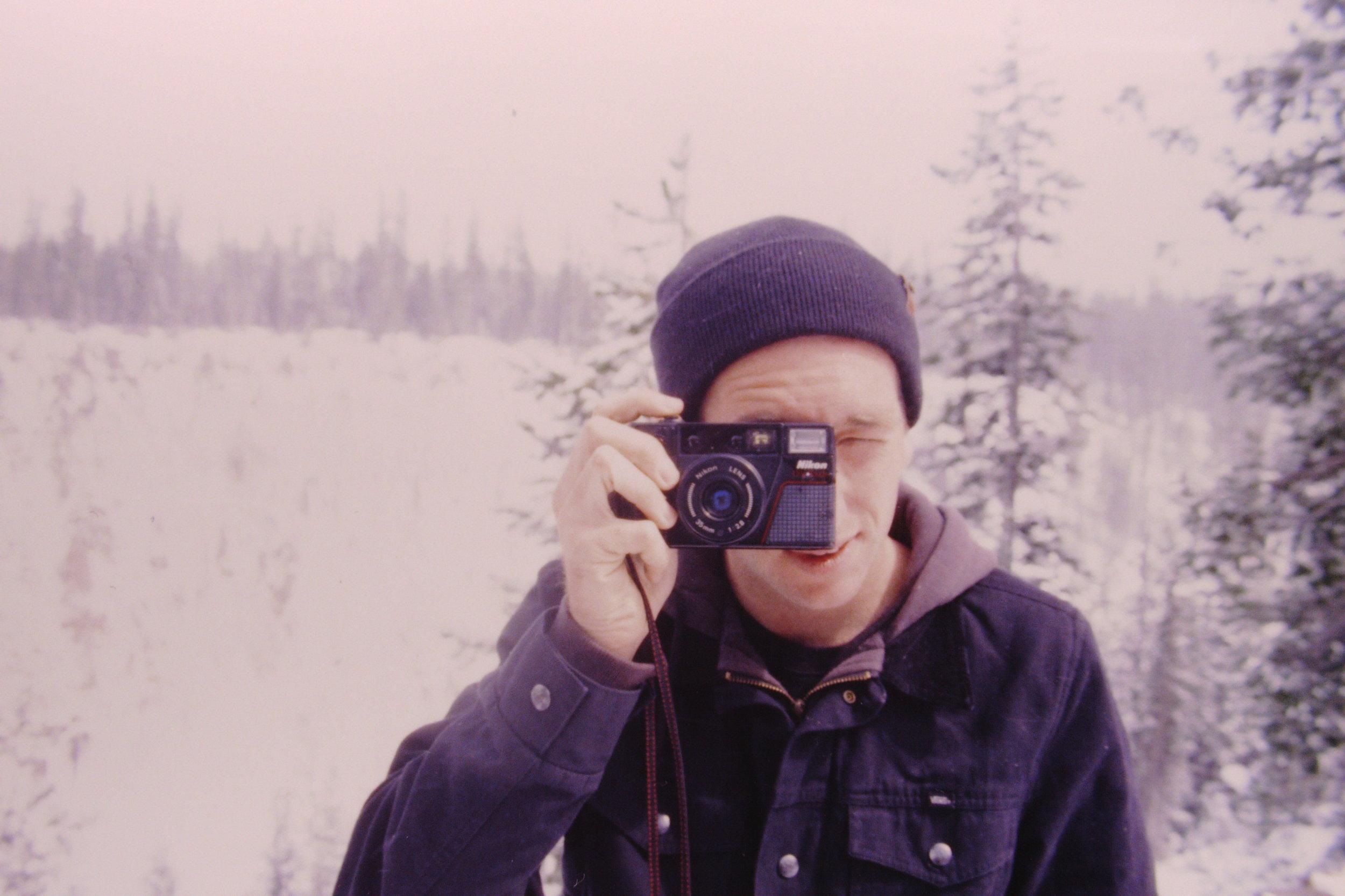 KodakEktachromeSlide(Portland--SanDiego)59.JPG