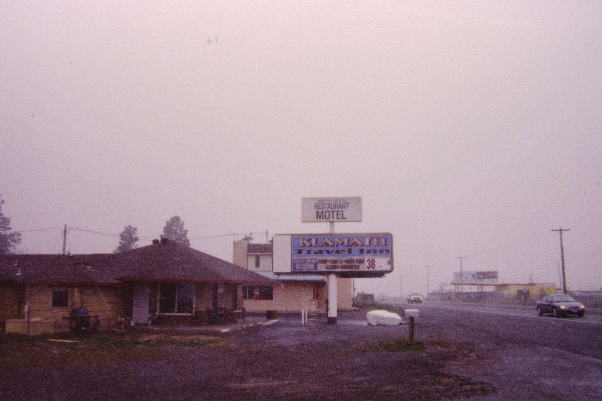 KodakEktachromeSlide(Portland--SanDiego)56.JPG