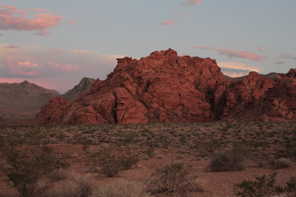 ValleyOfFire0060.JPG