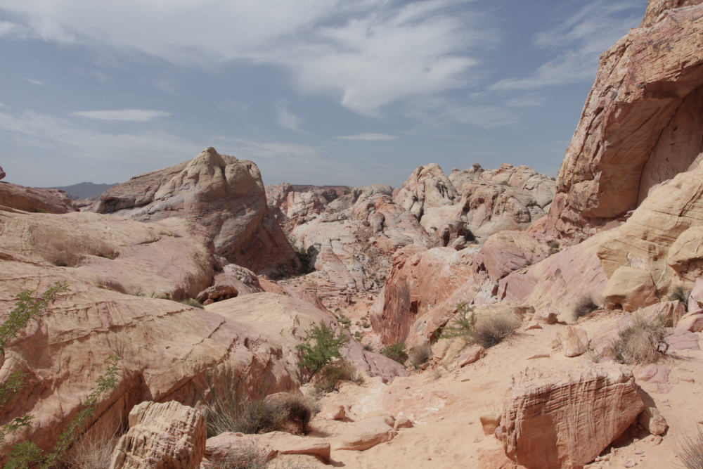 ValleyOfFire0116.JPG