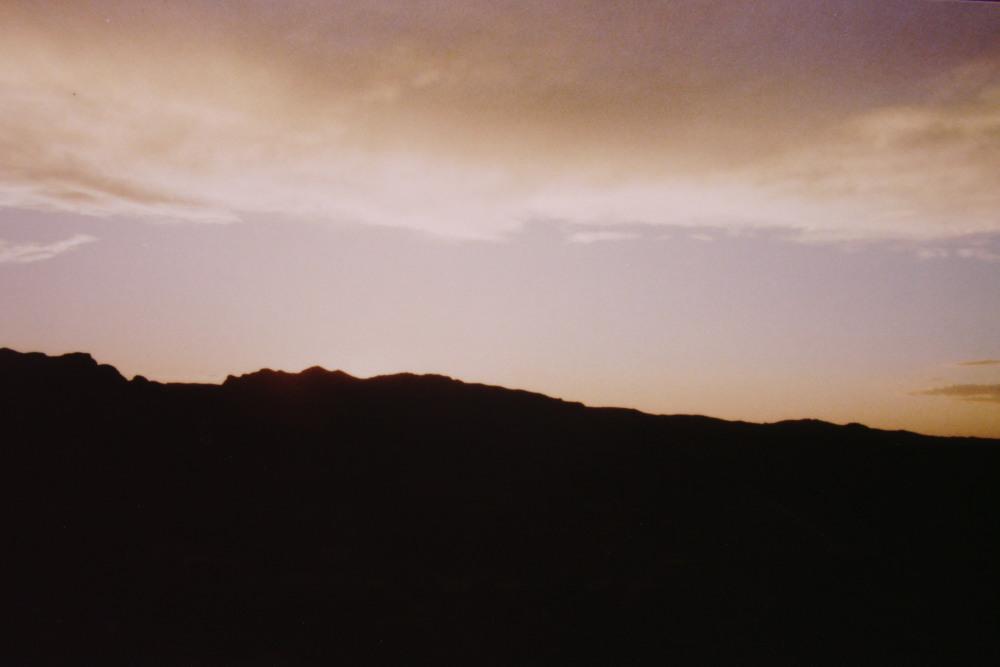 SW_FILM0048.JPG