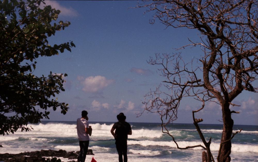 FILMFRAMES_FUJI_OAHU026.JPG