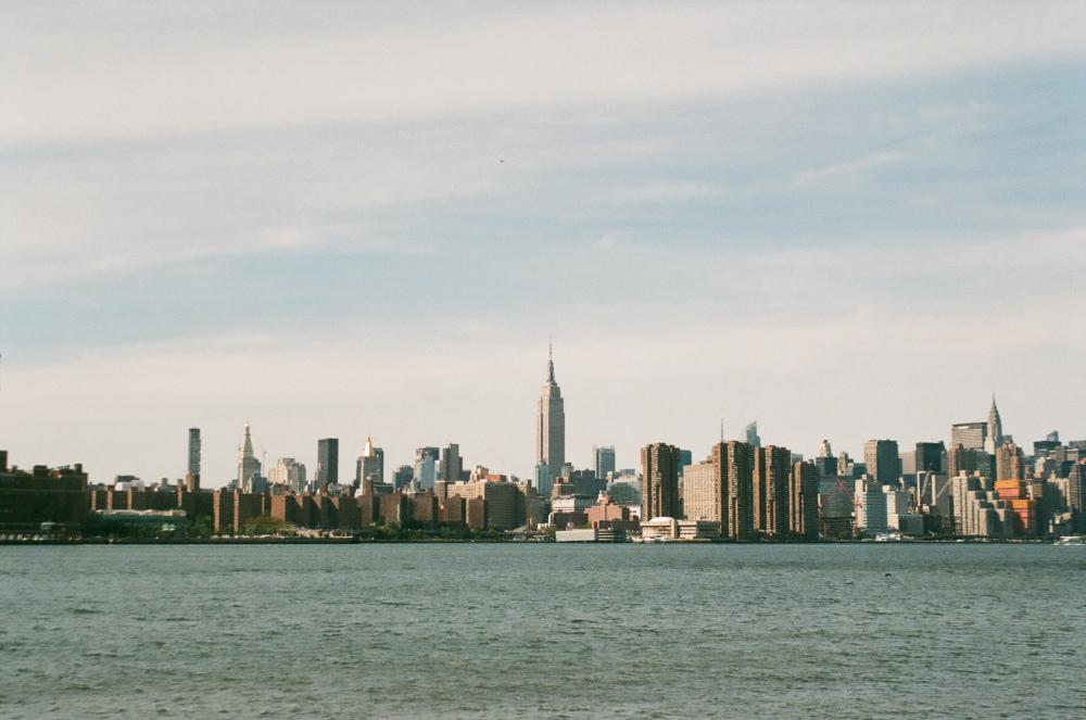 NYC_FUJI2000003.JPG
